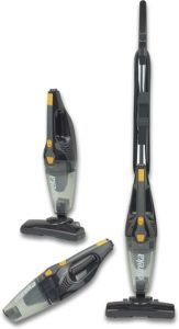 Eureka NES210 Blaze 3-in-1 Swivel Lightweight Stick Vacuum