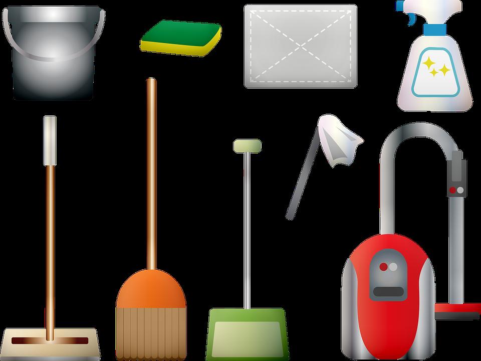 Vacuum Cleaner Adviser