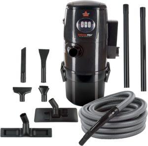 BISSELL Garage Pro Wet-Dry Vacuum 18P03