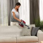Black and Decker Dustbuster in 2020