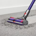 Top 10 Best Vacuum Cleaners for 2021 [Our Reviews and Comparisons]