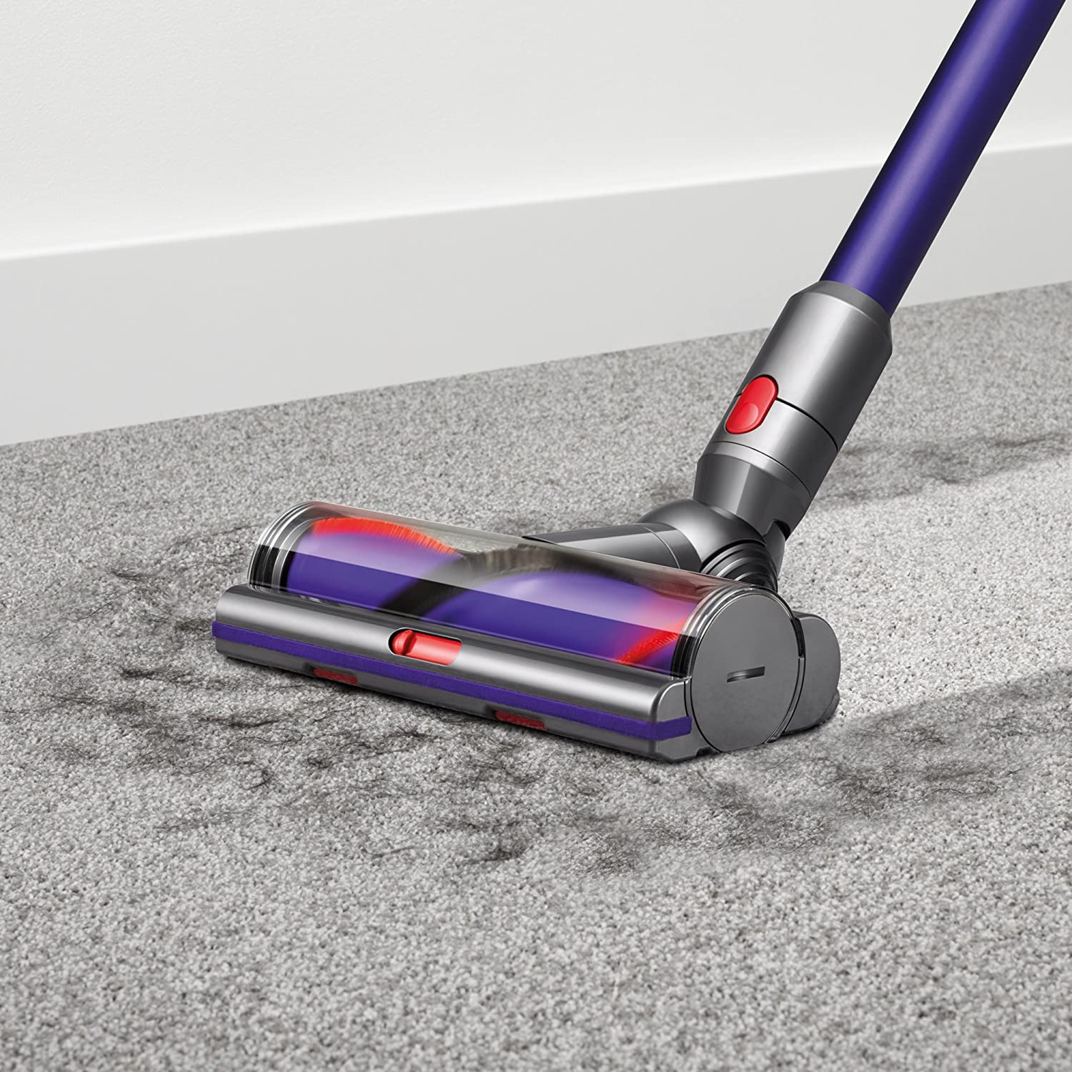 Best vacuum cleaner not dyson запчасти для dyson dc62