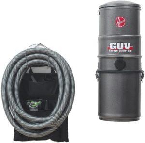 Hoover GUV ProGrade Garage Utility Vacuum L2310