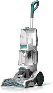 best pet hair vacuum cleaner