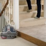 Top 4 Best Spot Cleaners for Carpet Stains Reviews 2021
