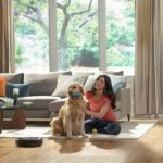 Top 25 Best Pet Hair Vacuum Cleaners for 2021 [Our Reviews and Comparisons]