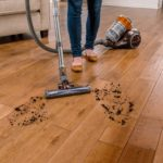 Top 7 Best Vacuum for Hardwood Floors 2021 [Our Reviews and Comparisons]