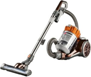 Best hardwood floor vacuum