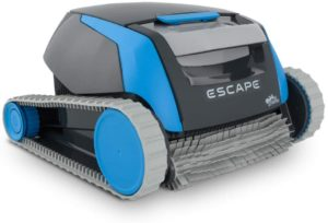 pool vacuum for above ground pools