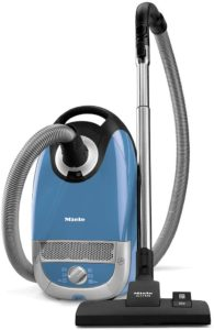 best vacuum for wood floors