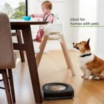 Top 10 Best Robot Vacuum for 2021 [Our Reviews and Comparisons]
