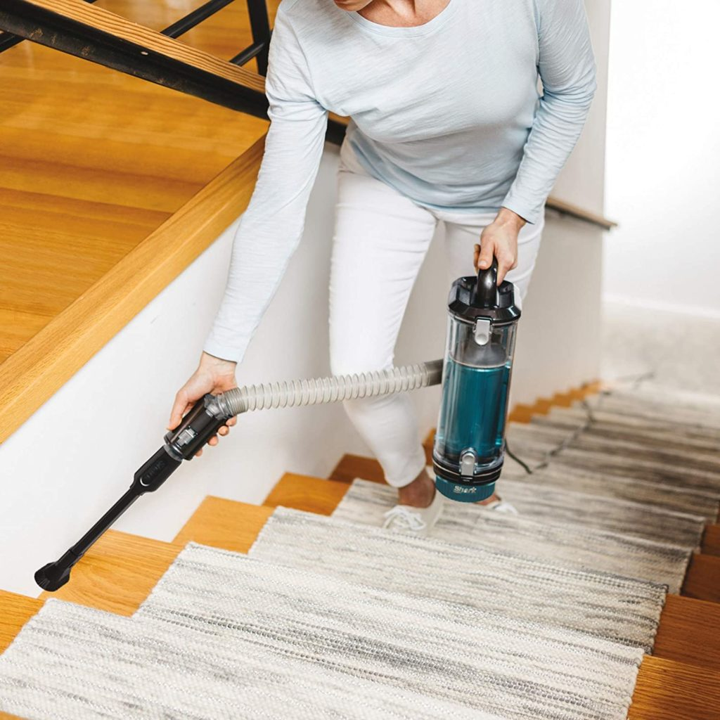 Best Vacuum for Tile Floor
