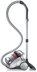 Best vacuum that cuts hair
