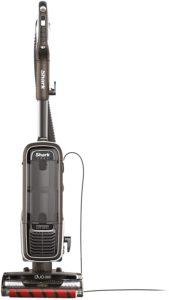 Best vacuum for human hair