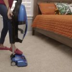 Top 11 Best Vacuum and Mop Combo for 2021 [Our Reviews and Comparisons]