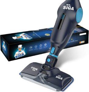best mop vacuum for hard floor