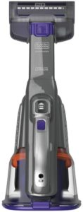Best Handheld vacuum review and comparison