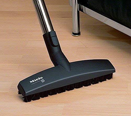 Best Miele Vacuums Reviews