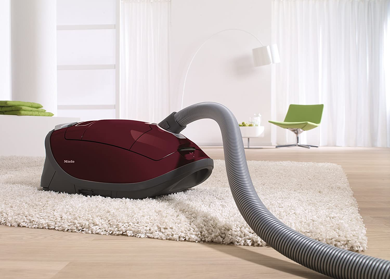 best vacuum cleaners for thick carpet