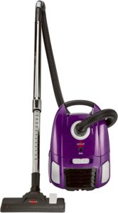 Best Bissell Vacuum Cleaner buying guide