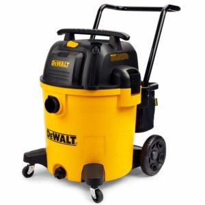 best wet-dry vacuum reviews and comparisons