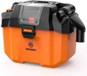 best wet dry vac review and comparisons