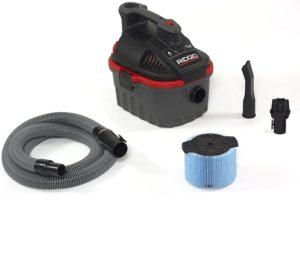 best wet-dry shop vacuum review and comparisons