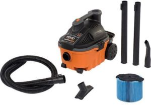 best vacuums for cleaning cars