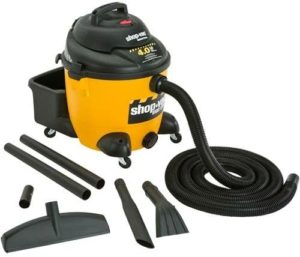 best commercial vacuum review and comparisons