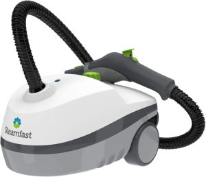 couch steam cleaner