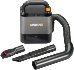 Best worx Handheld vacuum
