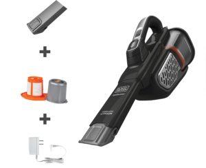 vacuum cleaners multi surface