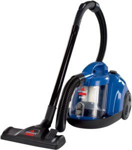 best vacuum for multi surfaces