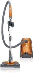 best multi floor vacuum cleaner