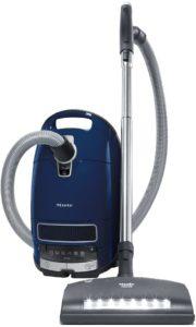 Miele Best HEPA Filter Vacuum