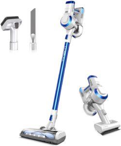 best multi surface vacuums