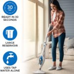 Top 10 Best Electric Mops Review 2021