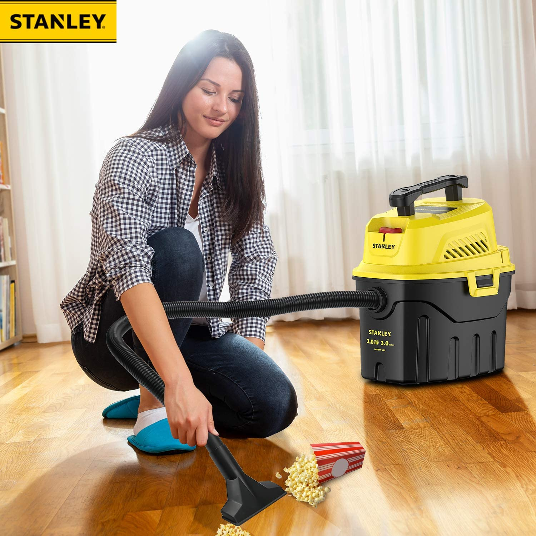 Best Compact Shop Vacuum