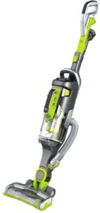 black and decker powerseries extreme