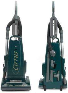 cirrus vacuum bags