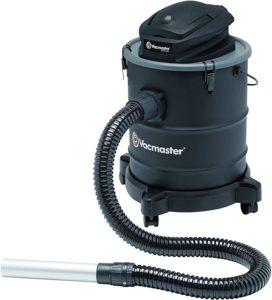 ash vacuum for pellet stove