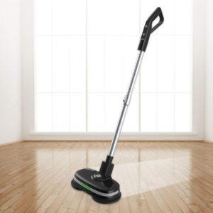 mops for laminate wood floors
