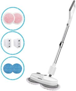 laminate floor cleaning mops