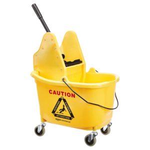 Amazon Mop Bucket
