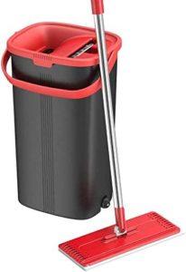 best mop with bucket
