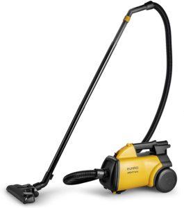 Eureka Bagged Vacuum